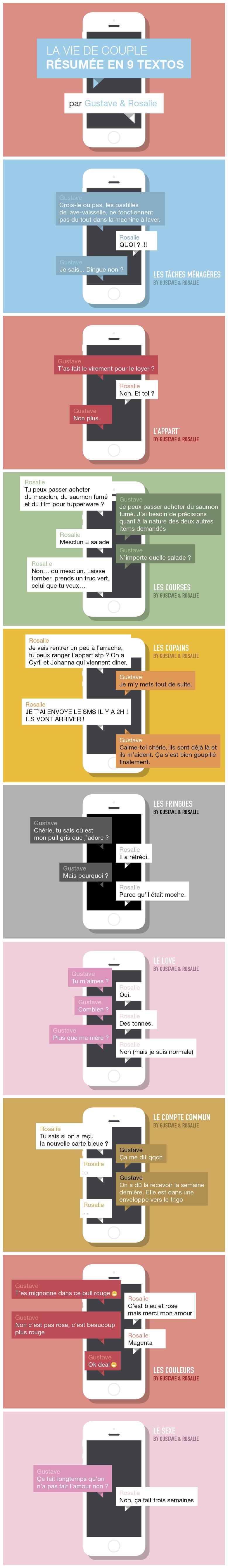Vie-de-couple-textos-1