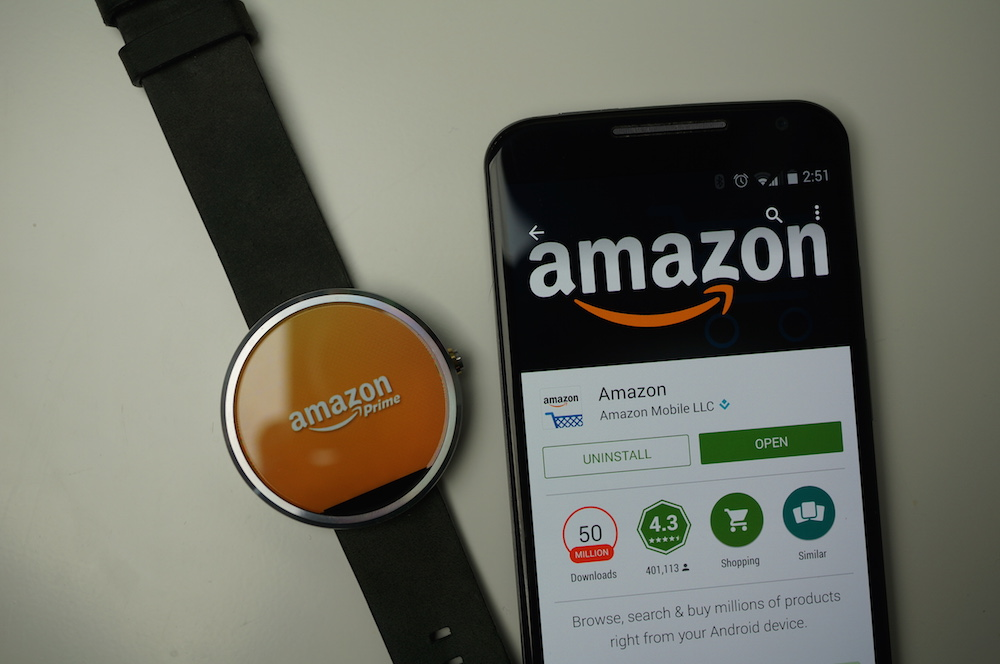 amazon-smartwatch-android
