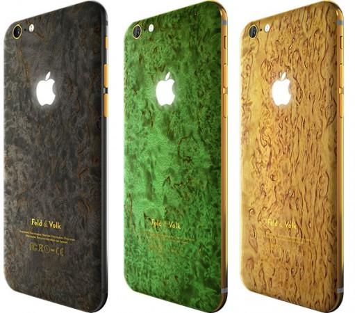 feld-volk-iphone-6-wood