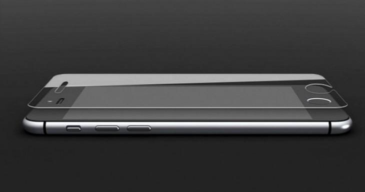 iPhone 6 / 6 Plus : où acheter un film incassable pour l'écran ?