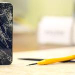 iAssist : desimlock & réparation iPhone, iPad, iPod Touch