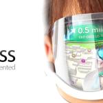 Apple préparerait des lunettes à réalité augmentée