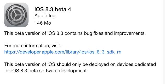 iOS-8.3-beta-4