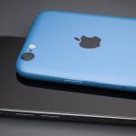 iPhone 6C : doté d'une coque en métal ?