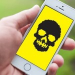 App Store : Apple retire les applications anti-virus