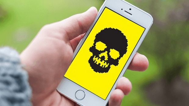 iPhone-malware-virus