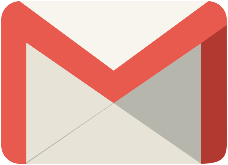 Gmail passe en version 4.0 sur iPhone & iPad