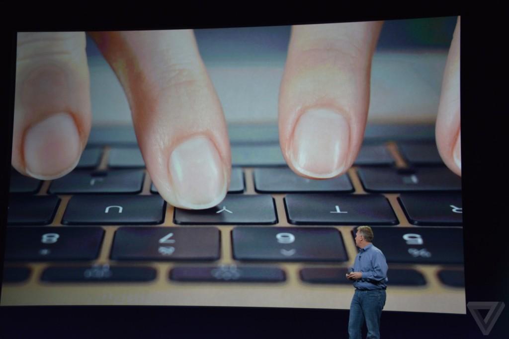 macbook-retina-12-pouces-trackpad