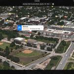 Apple : les transports en commun intégrés à Plans sur iOS 9 ?
