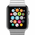 Apple Watch : la première publicité diffusée sur TF1