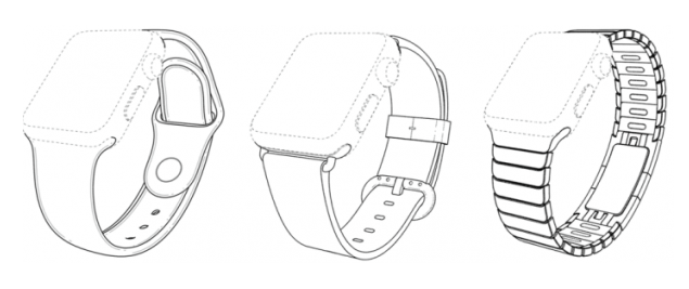 Apple-Watch-bracelets-brevets