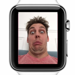 Humour : la publicité de l'Apple Watch en version honnête