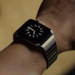 Apple Watch : 3 nouvelles publicités intitulées «Up», «Rise» & «Up»