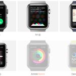 Apple Watch : 4 nouveaux tutoriels vidéos (Appels, Siri, Plans & Musique)