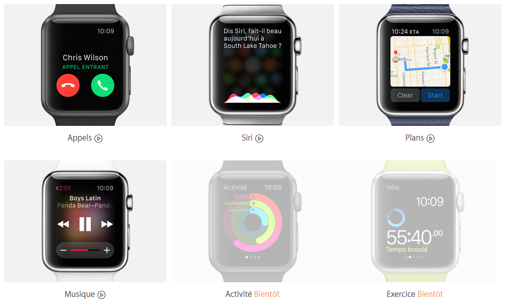Apple-Watch-tutoriels-video-2