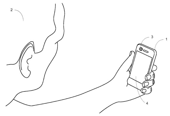 Apple-brevet-reconnaissance-faciale