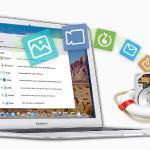 Data Recovery Wizard : récupérer des données supprimées sur Mac