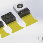 Apple rachète LinX pour améliorer les photos de l'iPhone 6S