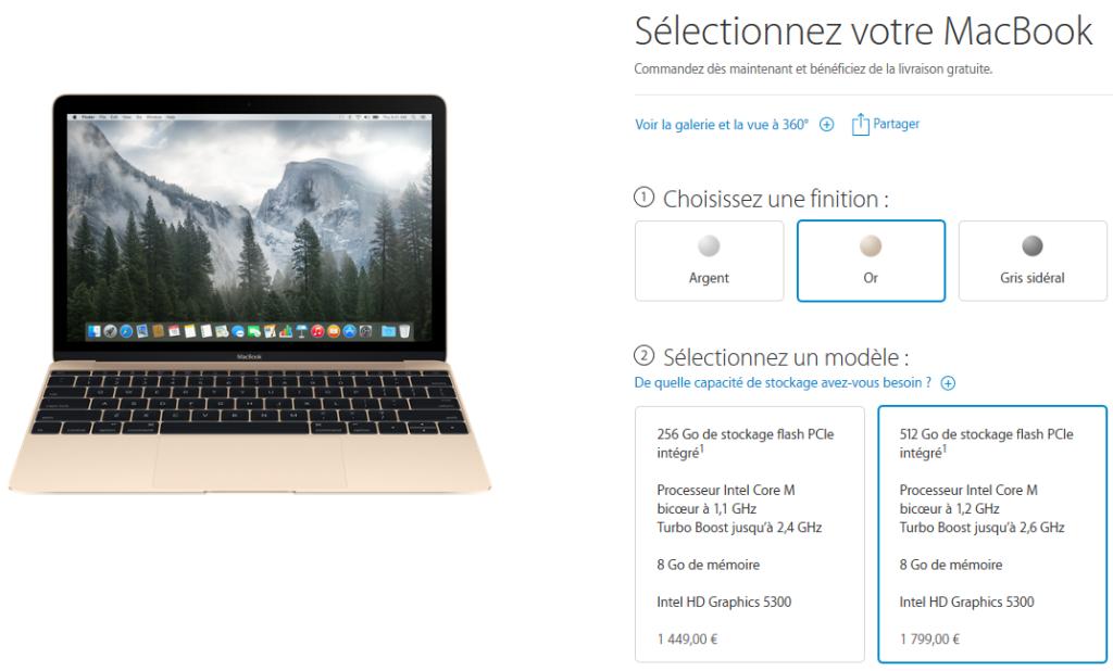 MacBook-Retina-12-pouces-Or