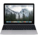 Le MacBook Retina 12 pouces dans les Apple Stores fin mai