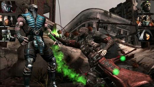 Mortal-Kombat-X-iOS