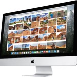Mac : OS X Yosemite 10.10.3 est disponible