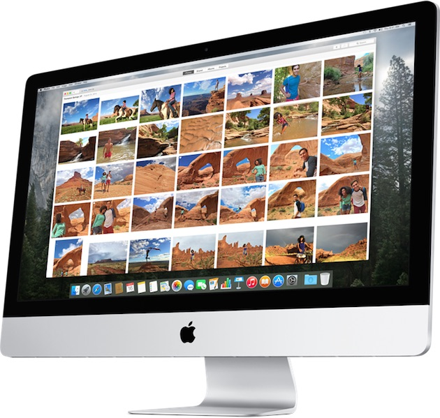 OS-X-10.10.3-Photos