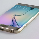 Galaxy S6 Edge : un coût de production supérieur à l'iPhone 6 Plus