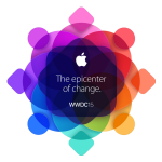 Apple officialise la WWDC 2015 du 8 au 12 juin à San Francisco