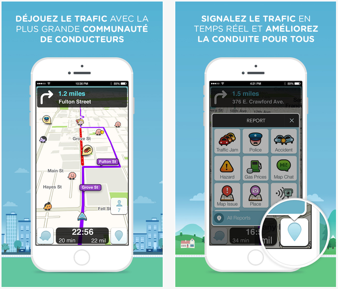 Waze-GPS-iPhone