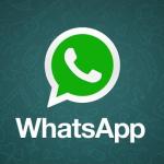 WhatsApp ajoute les réponses rapides depuis les notifications (iOS 9)