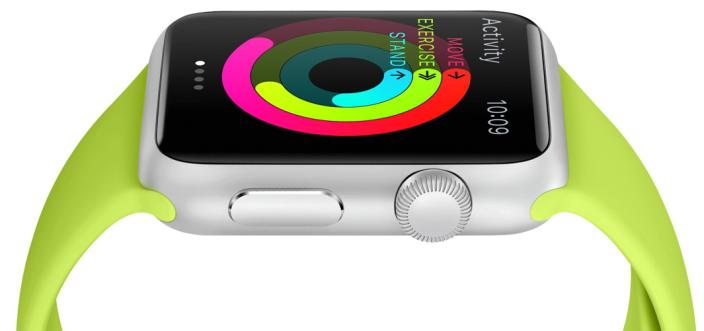 iPhone 6S : plus solide grâce à l'aluminium de l'Apple Watch Sport ?
