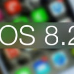 Tutoriel : Downgrade iOS 8.3 vers iOS 8.2 (iPhone, iPad, iPod Touch)