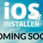 iOS Installer : le futur du jailbreak ?
