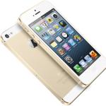 iPhone 6S/6C de 4 pouces : une sortie repoussée à 2016 ?