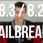 Jailbreak iOS 8.2 & jailbreak iOS 8.3 : 73steven fait le point