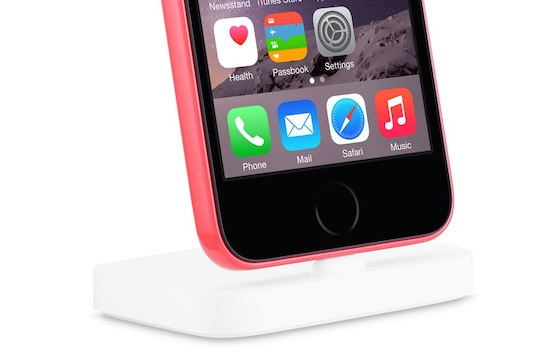 Apple-Store-iPhone-5c-Touch-ID
