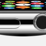Apple Watch : des problèmes avec la Couronne digitale