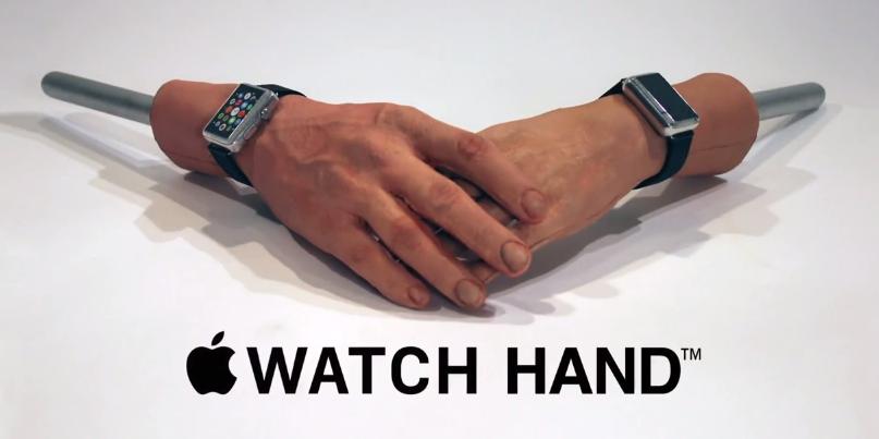 Apple-Watch-hand-Conan