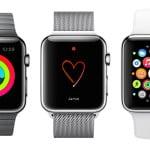 Apple Watch 2 : début de la production pour bientôt ?