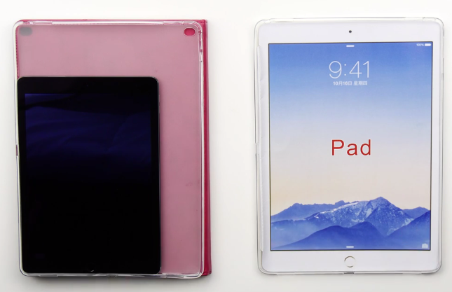 Comparaison-iPad-Pro-iPad-Air-2