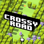 Crossy Road : triche, astuces & cheat