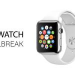 Jailbreak Apple Watch : à quoi faut-il s'attendre ?