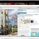 iOS 9 : multi-application et multi-utilisateur sur iPad ?