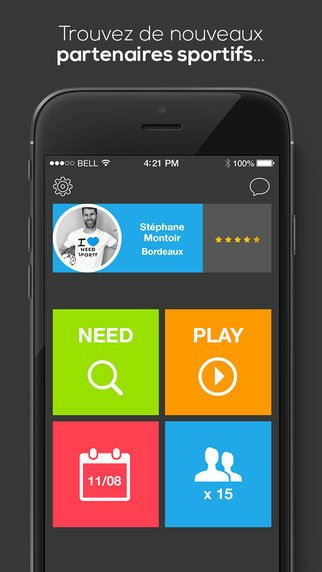 Need-Sporty-iOS