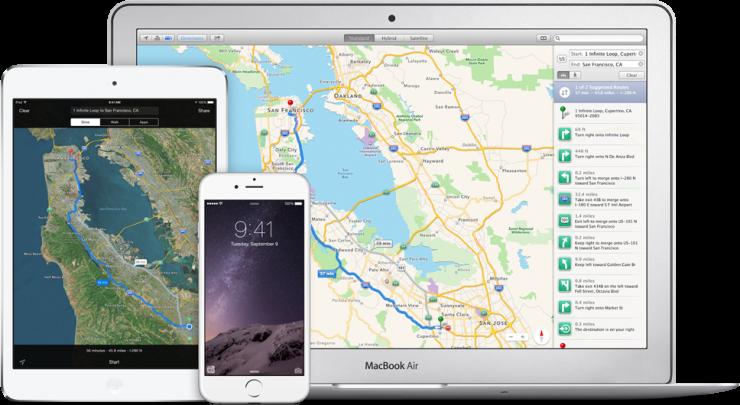 Plans-iOS-8