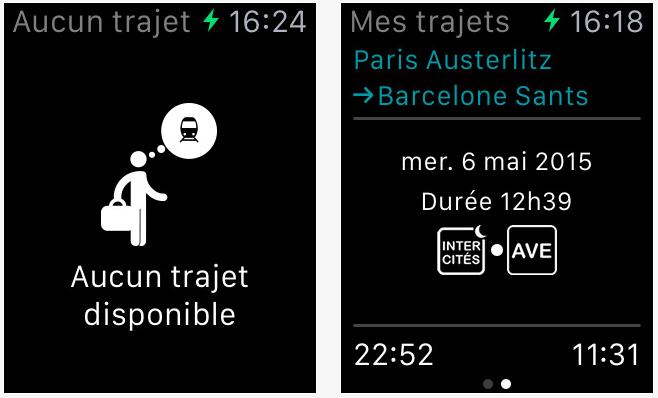 SNCF-Apple-Watch