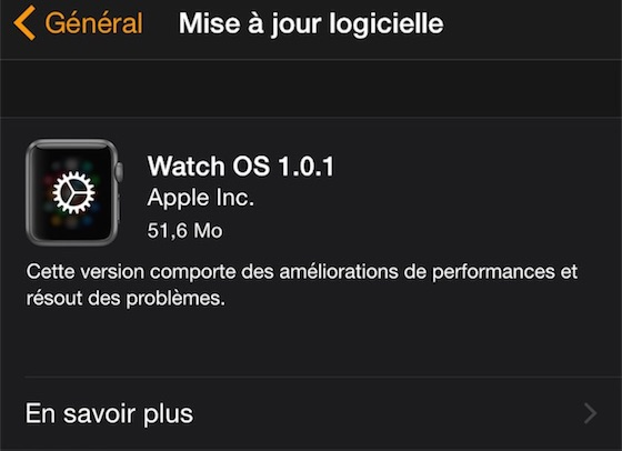 Watch-OS-1.0.1