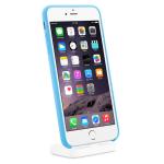 Un dock iPhone Lightning est disponible sur l'Apple Store