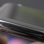 Apple Watch : Comment effacer les rayures ? (vidéo)